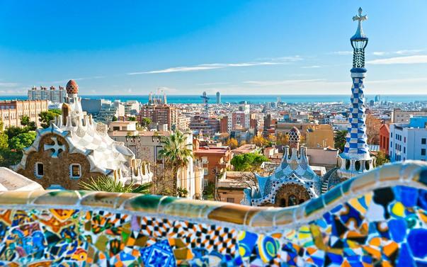 İspanya'da büyüme bekleneni karşıladı