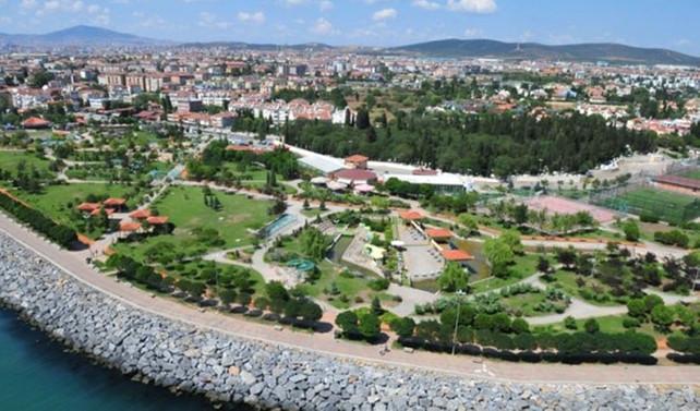 Tuzla'da konut yatırımı kazandırıyor