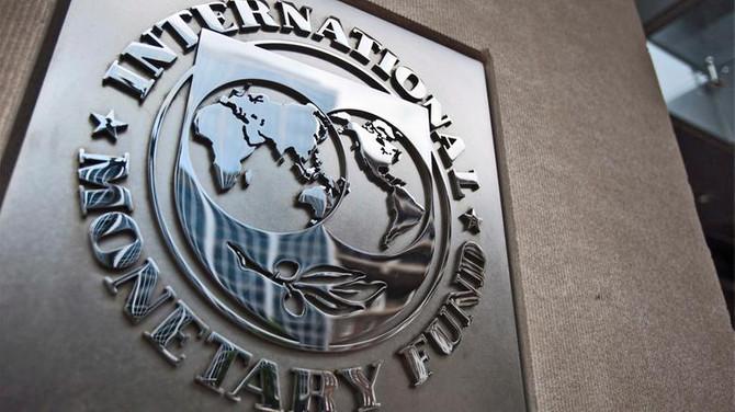 IMF'ten 'düşük faiz' uyarısı