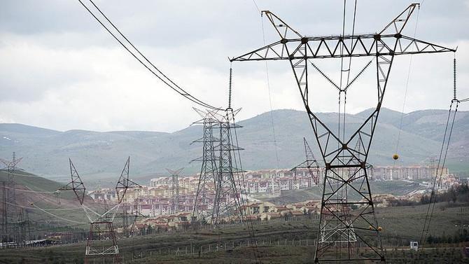 Elektrik kesintilerine akıllı şebeke çözümü