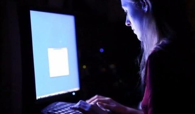 İnternet kotasında 'gece' düzenlemesi