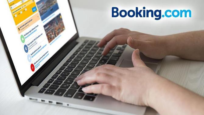 Booking.com'a 'engel' devam edecek