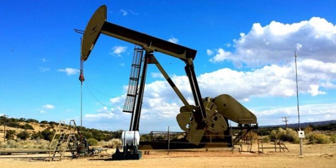 TPAO, Ankara'da petrol arayacak