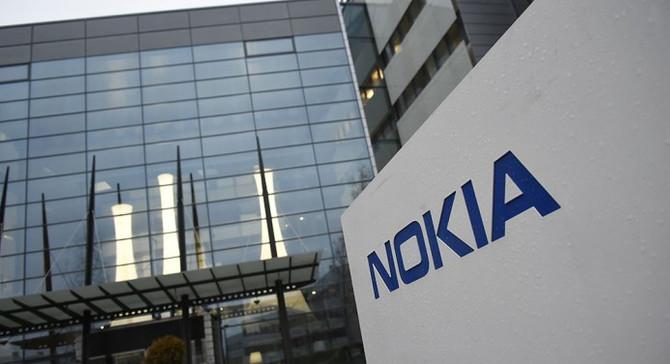 AP'den işsiz kalan Nokia çalışanlarına destek
