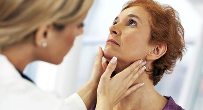 Guatr ameliyatında ses kısıklığı engellenebilir