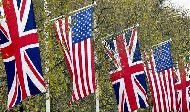 İngiltere, ABD ile bilgi paylaşımını durdurdu