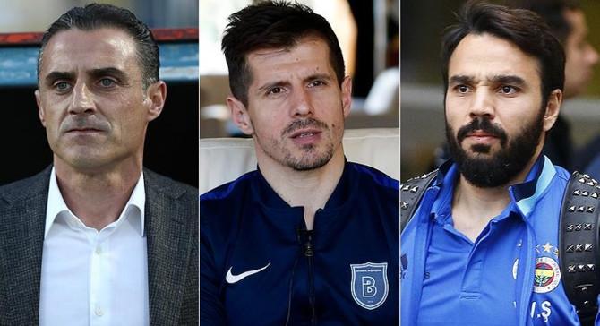 Futbolculara 'kaçak lüks araç' soruşturması