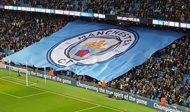 Manchester City'de 4 ayrılık