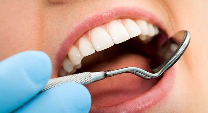 Diş hekimleri dijital atakta