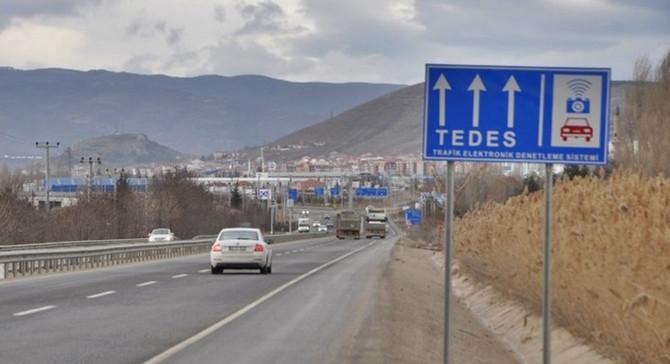 TEDES geri dönüyor