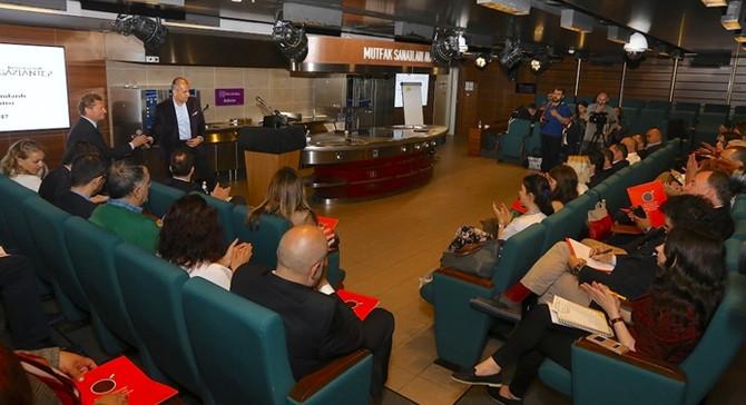 Türk kahvesine UNESCO standardı