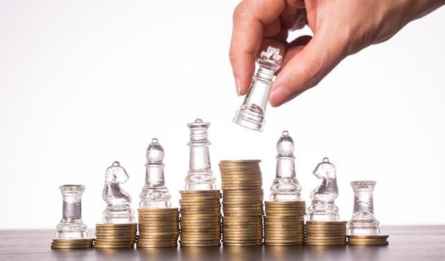 Türkiye yabancı yatırımda Avrupa'dan yüzde 6 pay aldı