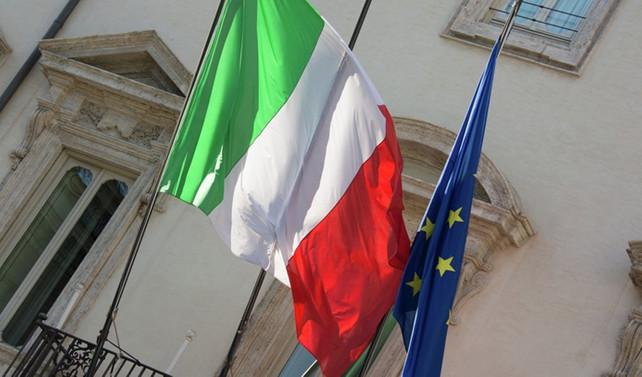 İtalya'da seçim ihtimali tahvil getirilerini yükseltti