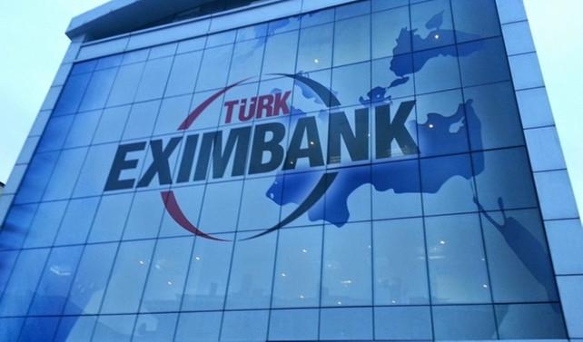 Eximbank ile Credendo arasında iş birliği anlaşması