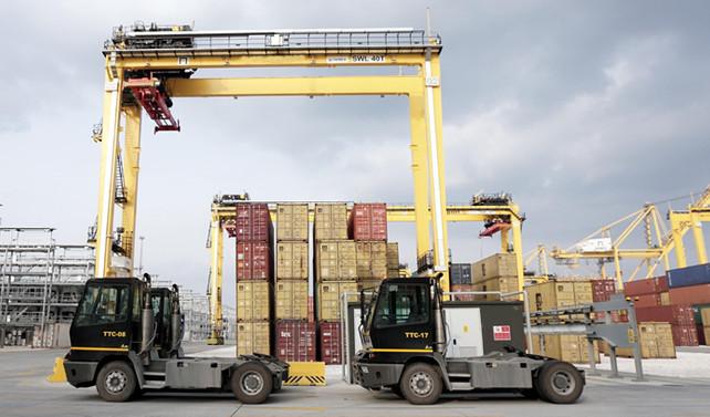 Türkiye Ar-Ge yatırımlarını ne ürüne, ne de ihracata dönüştürebiliyor