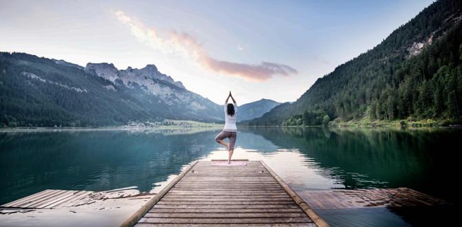 'Sağlık turizmi geliri wellness ile yüzde 20 artırılabilir'