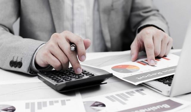 'İlk' faizsiz kısa vadeli kira sertifikası fonu piyasaya çıktı