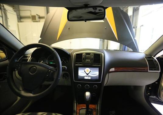 MASFED yerli otomobile destek vermeye hazır