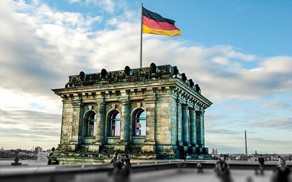 Almanya'da işsizlik tarihin en düşük seviyesinde
