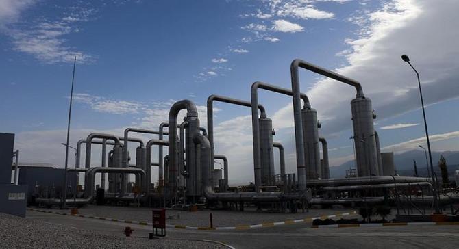 Yatırımcı, Jeotermalde risk almakta zorlanıyor