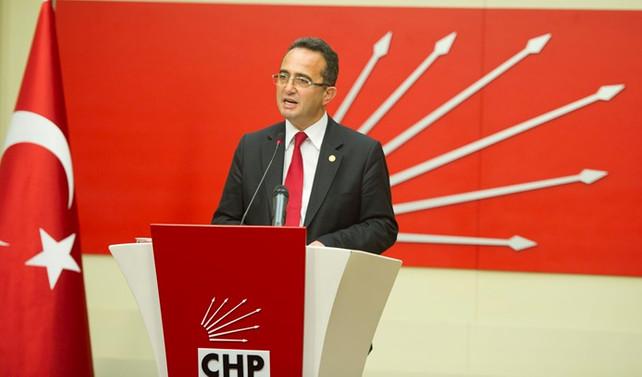 'Ön rapor, darbenin siyasi ayağını örtme çabasıdır'