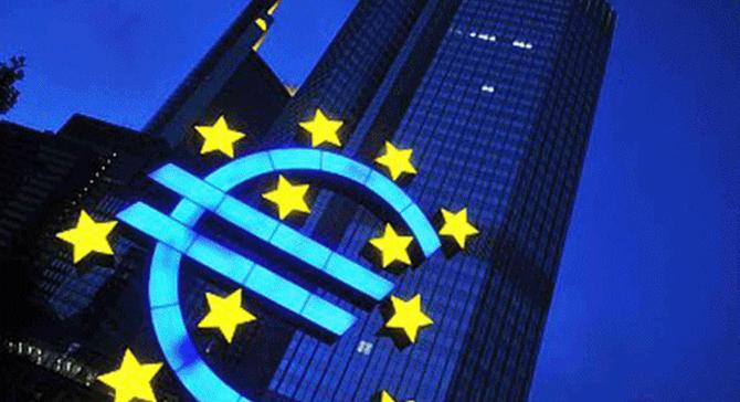 Euro Grubu'na başkanlık makamı önerisi