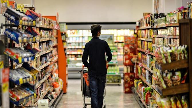 Weidmann:Enflasyon yükselecek