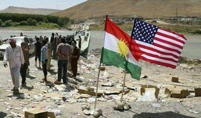 'ABD, Türkiye ile detayları paylaşacak'