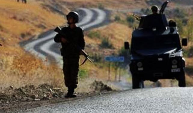 Soylu: 9 ayda bin 68 terörist öldürüldü