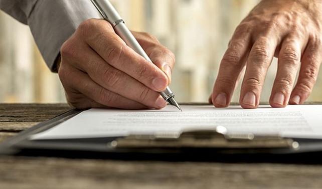 Hazine garantili kredilere yeni model