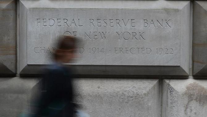Düşük işsizlik-düşük enflasyon ikilemi Fed'i durdurmayacak