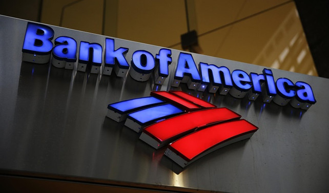 ABD'li bankalar mobil para transferine başladı