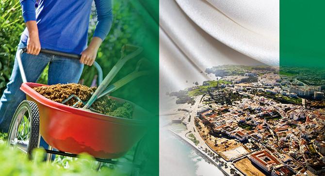 Nijeryalı firma inşaat malzemeleri talep ediyor