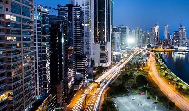 Panama, Tayvan ile ilişkilerini kesti