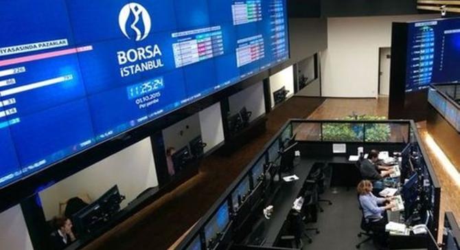 Melikşah Utku: Borsa yönetimine seçilmedim