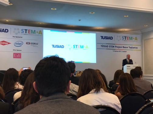 2023'te 3,5 milyon STEM istihdamı bekleniyor