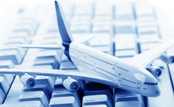 Pasaportsuz seyahat için bilet aramaları 3 kat arttı
