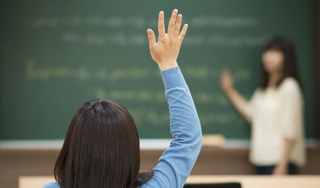 1 Temmuz'da 75 bin öğretmen ve çalışan işsiz kalacak