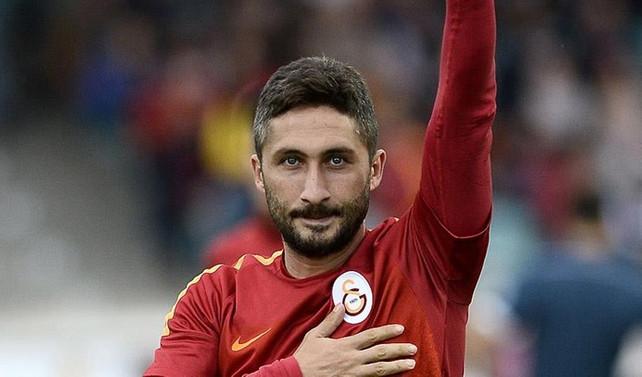 Sabri Sarıoğlu ile yollar ayrıldı