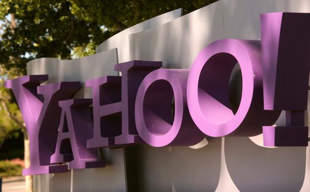 Yahoo'nun Verizon'a satışı tamamlandı