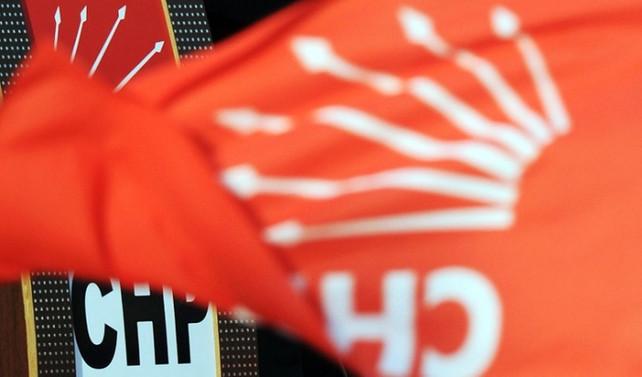 CHP 'spor politikası' oluşturuyor
