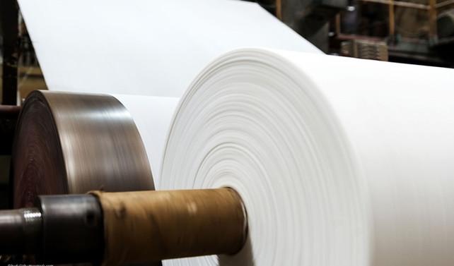 Çinli kağıtçılar üretimi kıstı, yerliler yatırım atağında