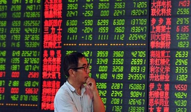 Çin'de reform sürecinin hızlanması gerekli
