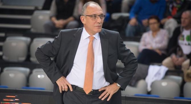 Kunter: Galatasaray'ın beni seçmiş olması gurur verici