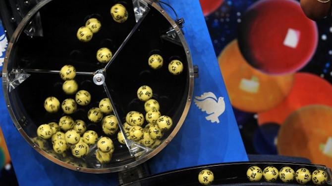 Şans oyunlarından 2,3 milyarlık hasılat