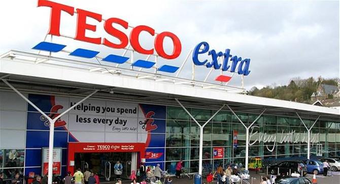 İngiltere satışlarında 7 yılın en güçlü büyümesi