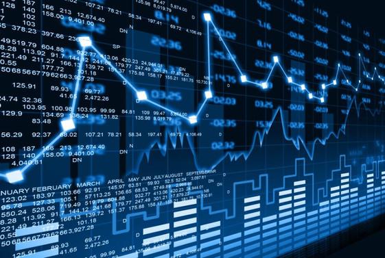 Türkiye'nin dijital dünyadaki yeri Blockchain ile güçlendirilecek