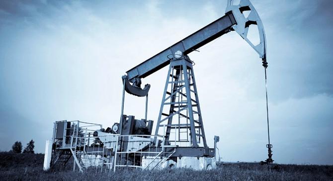 3 şirketin petrol arama ruhsatları sona erdi