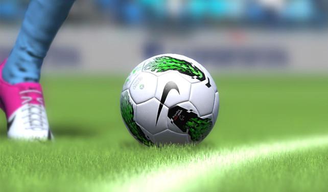 Futbolda transfer sezonu açıldı