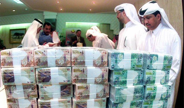 Zeybekci: Katar için hazırlık var